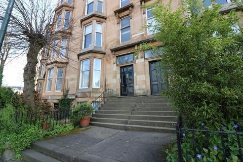 3 bedroom flat to rent - Hamilton Drive, Botanics, Glasgow, G12 8DH
