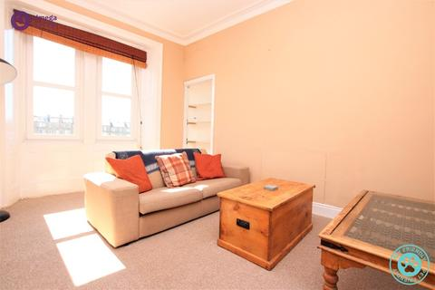 2 bedroom flat to rent - Temple Park Crescent, Polwarth, Edinburgh, EH11