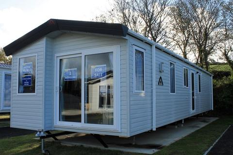 2 bedroom lodge for sale - Moffat Manor, Moffat