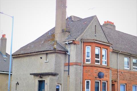 2 bedroom flat to rent - Birmingham Rd, Renfrew, Renfrewshire, PA4 8EA