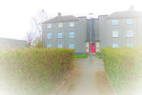 2 bedroom flat to rent - Orchard Street, Renfrew, Renfrewshire, PA4 8RL