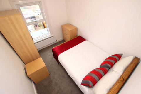 1 bedroom house share to rent - Thames Avenue, Reading