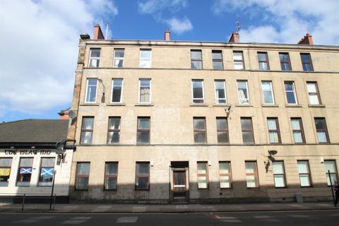 3 bedroom flat to rent - Argyle Street, Finnieston, Glasgow, G3 8TJ