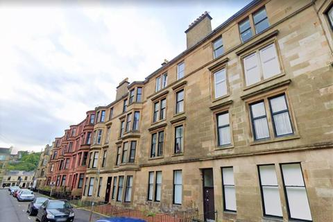 3 bedroom flat to rent - Ruthven Street, Hyndland, Glasgow, G12 9BY