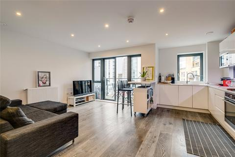 1 bedroom flat for sale - Knightley Walk, Wandsworth, London