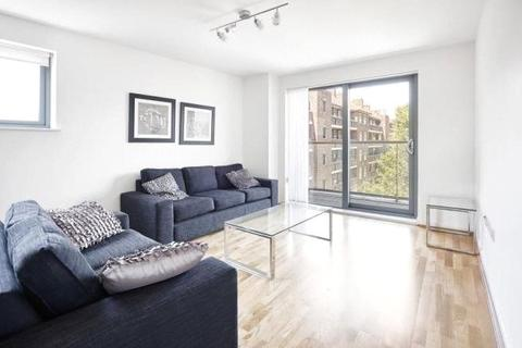 2 bedroom apartment for sale - Crowder Street, London, E1