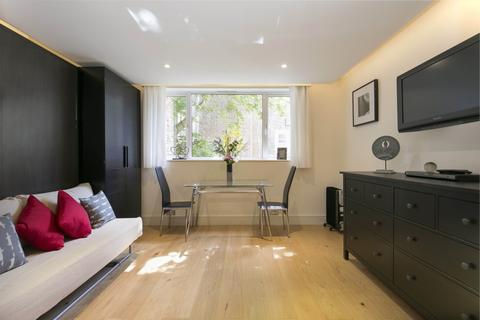 Studio to rent - Craven Hill Bayswater W2