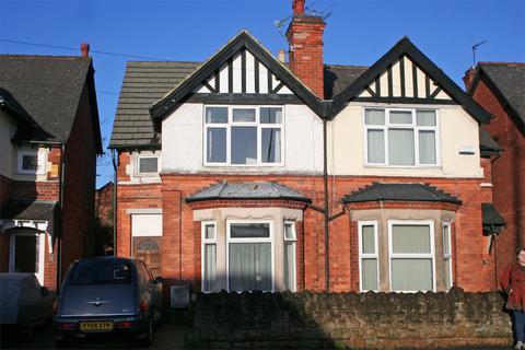 1 bedroom semi-detached house to rent - Broadgate, Beeston, Nottingham, NG9
