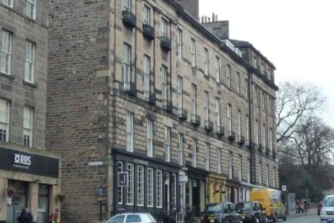 3 bedroom apartment to rent - 1FL, North West Circus Place, New Town, Edinburgh