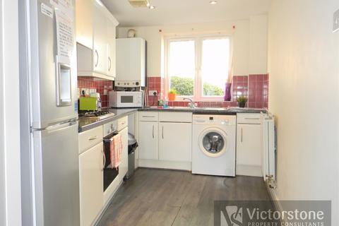 3 bedroom apartment to rent - Redmans Road, Stepney, London, E1