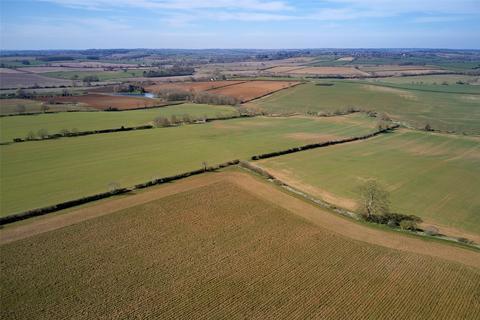 Farm for sale - Brampton Lane, Chapel Brampton, Northampton, NN6