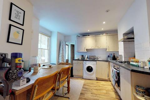 1 bedroom apartment for sale - Brading Road, Brixton, London, SW2
