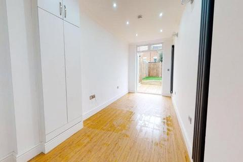 2 bedroom property for sale - Wellfield Road, London,, SW16