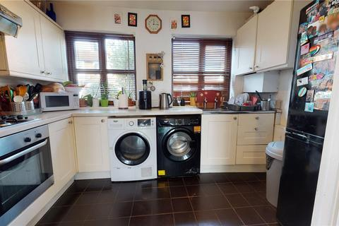 2 bedroom house for sale - Lilian Road, Streatham, SW16