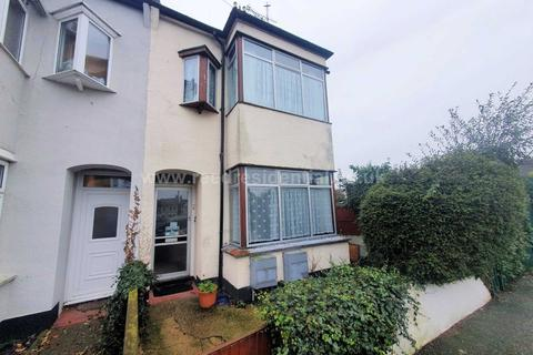 1 bedroom flat to rent - Canosleigh Crescent, Leigh On Sea