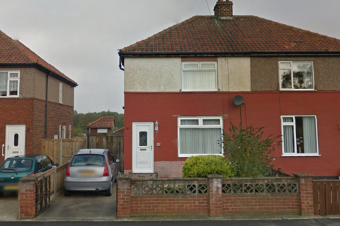 3 bedroom semi-detached house for sale - Laurel Road, Primrose Hill, Stockton-on-Tees, Cleveland , TS19 0JJ