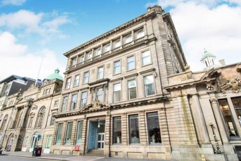 2 bedroom apartment to rent - Glassford Street, Merchant City, Glasgow G1