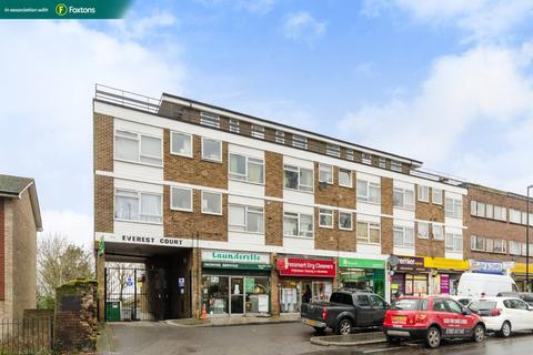 1 bedroom apartment for sale - 5 Everest Court, 259 South Norwood Hill, London, SE25 6DR