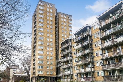 2 bedroom apartment for sale - 107 Tissington Court, Rotherhithe New Road, London, SE16 2SD