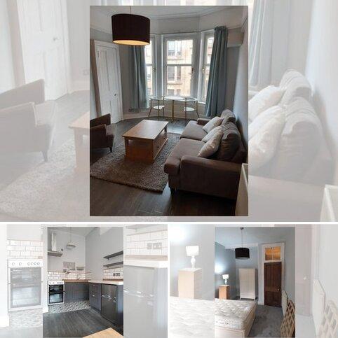 1 bedroom flat to rent - 46 Aberdour Street, Glasgow, G31 3NJ