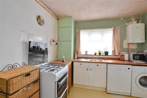 3 bedroom semi-detached house for sale - Waterdown Road, Tunbridge Wells, Kent