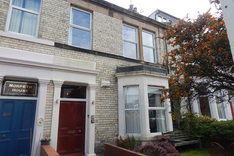 3 bedroom maisonette to rent - Hotspur St, Tynemouth NE30