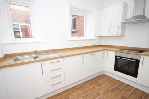 1 bedroom apartment to rent - Tankerville Place, Jesmond, Newcastle upon Tyne