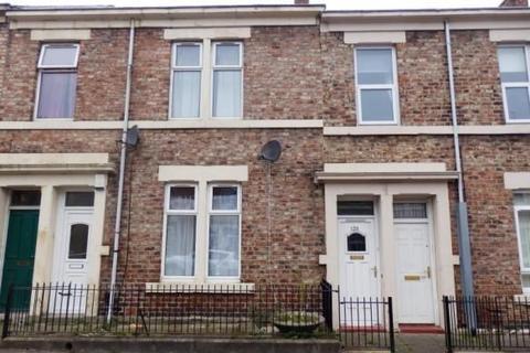 3 bedroom flat to rent - Tamworth Road, Arthurs Hill, Newcastle upon Tyne