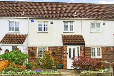 3 bedroom terraced house for sale - Cranford Lane, Heston, Hounslow, TW5