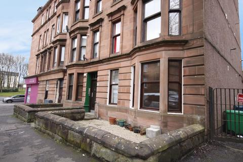 2 bedroom flat for sale - Flat 0/2, 3, Auchentorlie Street, Thornwood, Glasgow, G11 7TP