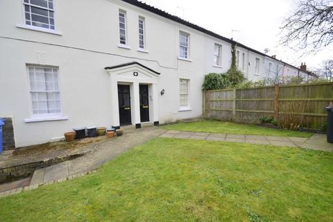 1 bedroom flat to rent - Heigham Grove, Norwich