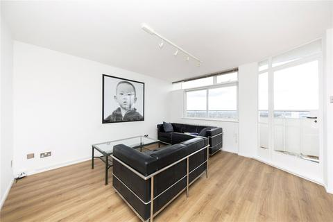 2 bedroom flat to rent - Campden Hill Towers, Notting Hill Gate, London, W11
