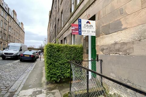 4 bedroom flat to rent - South Oxford Street, Newington, Edinburgh, EH8
