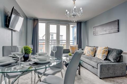 2 bedroom apartment to rent - Marmion Court, Worsdell Drive, Gateshead