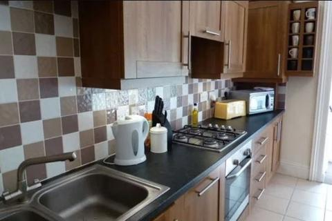 2 bedroom flat to rent - Flat , The Oaks,  Gray Road, Sunderland