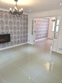 3 bedroom terraced house to rent - Ascot Walk, Newcastle upon Tyne