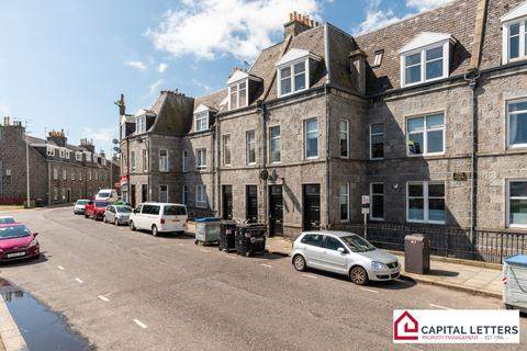 1 bedroom flat to rent - Bon Accord Street, , Aberdeen, AB11 6UY