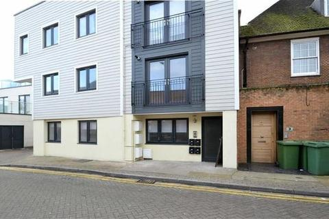 1 bedroom apartment to rent - Walters Yard Bromley BR1