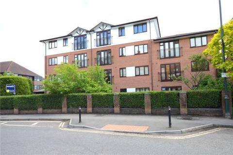 2 bedroom apartment for sale - Station Road, Henley-On-Thames