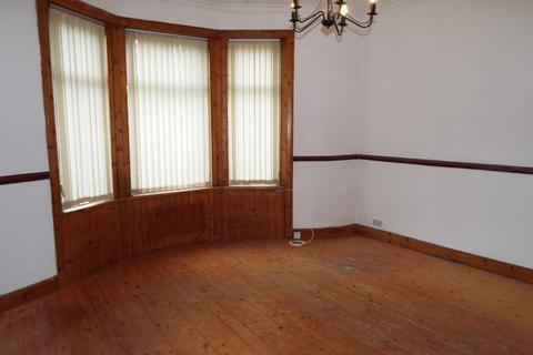 1 bedroom ground floor flat to rent - Kirkland Road, Glengarnock KA14