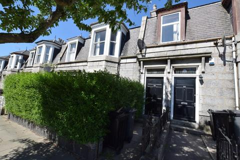 3 bedroom flat to rent - Bedford Place, City Centre, Aberdeen, AB24 3NX