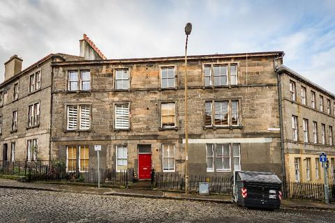 1 bedroom flat to rent - Eyre Place, New Town, Edinburgh, EH3 5EX