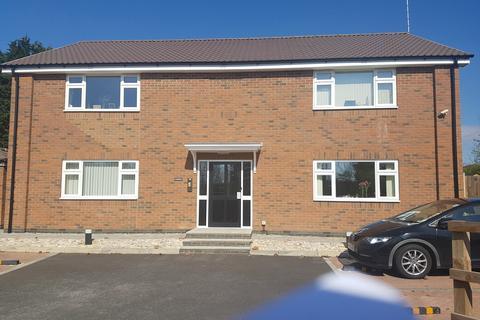 2 bedroom flat to rent - Canterbury Close, Luton LU3