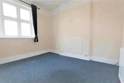 2 bedroom flat to rent - Rowlands Road, Worthing, BN11