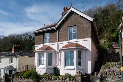 4 bedroom detached house for sale - Lower Wyche Road, Malvern, Worcestershire, WR14