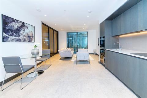 1 bedroom flat to rent - Blackfriars Road, London, SE1