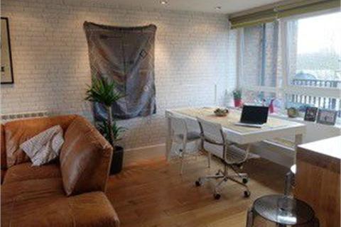 1 bedroom flat to rent - Potier Street, London Bridge, SE1