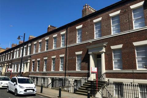 Studio for sale - Jameson House, City Centre, SUNDERLAND, Tyne and Wear