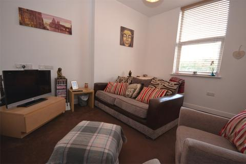 1 bedroom house share to rent - Hylton Road, Millfield, Sunderland