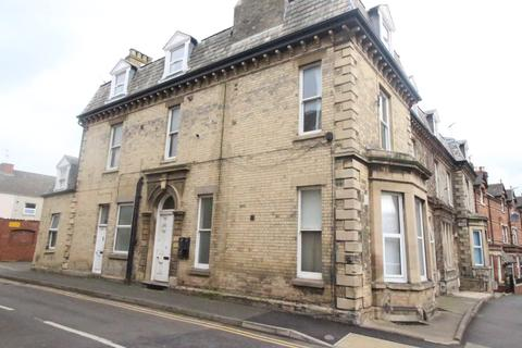 1 bedroom flat to rent - Avenue Road, Grantham, NG31